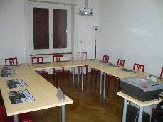 Fahrschule Aebischer Thomas