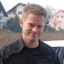 école de conduite 1A-L Fahrschule Michael Gerber