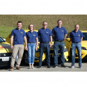 école de conduite Auto und Motorrad-Fahrschule Huber AG