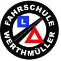 école de conduite Autofahrschule Eveline Werthmüller