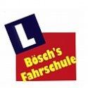 école de conduite Böschs-Fahrschule