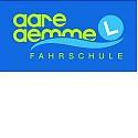 école de conduite Fahrschule Aare-Aemme GmbH