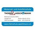 école de conduite Fahrschule Aeschlimann Thomas