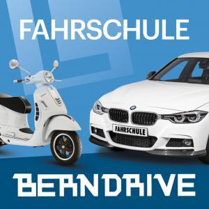 école de conduite Fahrschule Bern-Drive GmbH