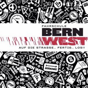 école de conduite Fahrschule Bern West