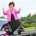 école de conduite Fahrschule Christine Boss