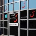 école de conduite Fahrschule DRIVE 3