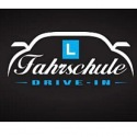 école de conduite Fahrschule Drive - In / Zürich