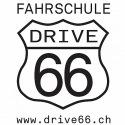 école de conduite drive66.ch