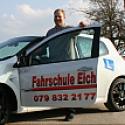 école de conduite Fahrschule Eich