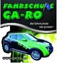 école de conduite Fahrschule GA-RO GmbH
