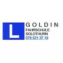 école de conduite Fahrschule Goldin