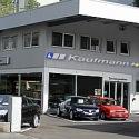école de conduite Fahrschule Kaufmann Ernst