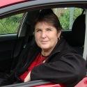 école de conduite Fahrschule Liz Gerber