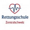 école de conduite Rettungsschule Zentralschweiz