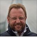 école de conduite Fahrschule Rolf Mühle