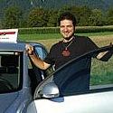 école de conduite Fahrschule Sigrist