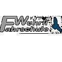 école de conduite Fahrschule Wehrli