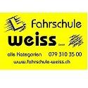 école de conduite Fahrschule Weiss GmbH