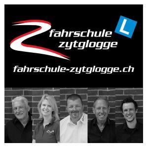 école de conduite Fahrschule Zytglogge Bern