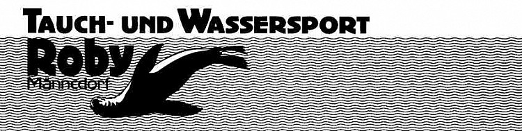 Bootsfahrschule, Tauch- u. Wassersport Roby