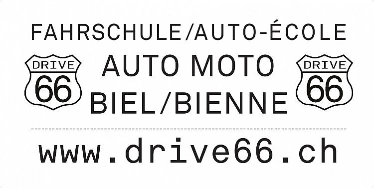drive66.ch