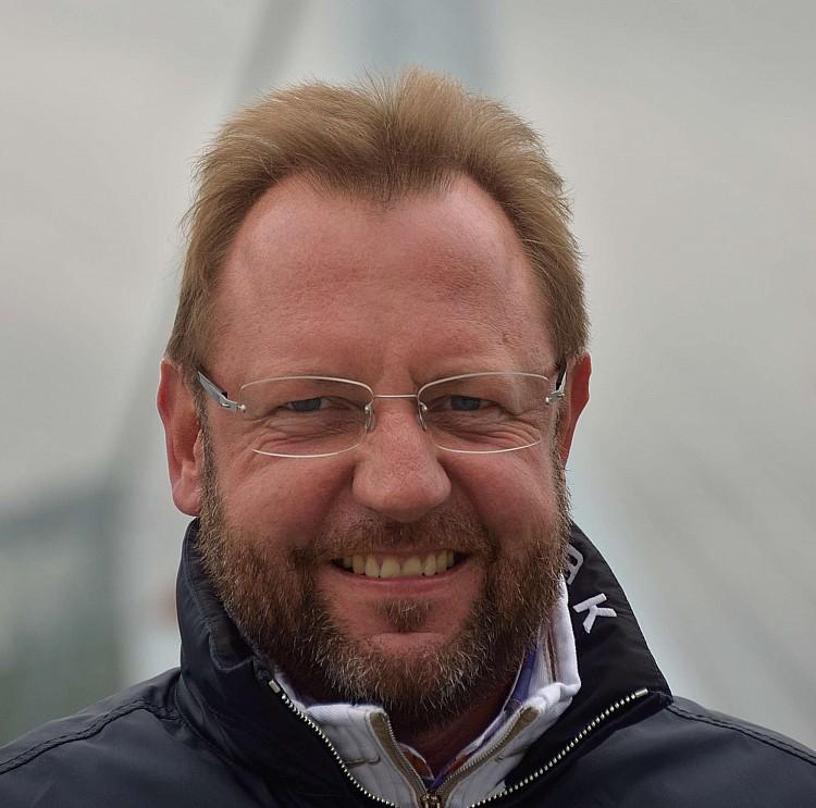 Fahrschule Rolf Mühle
