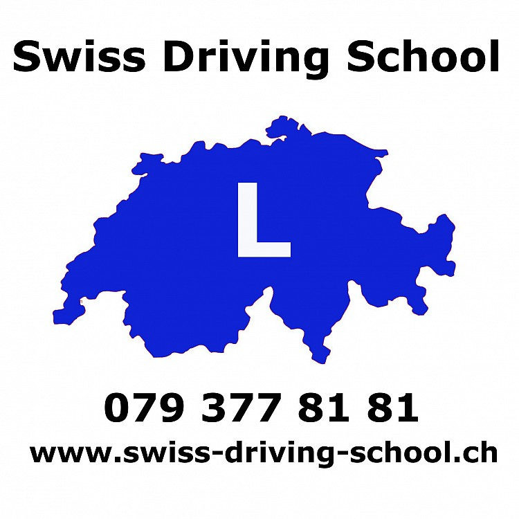 Swiss Driving School