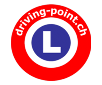 www.driving-point.ch