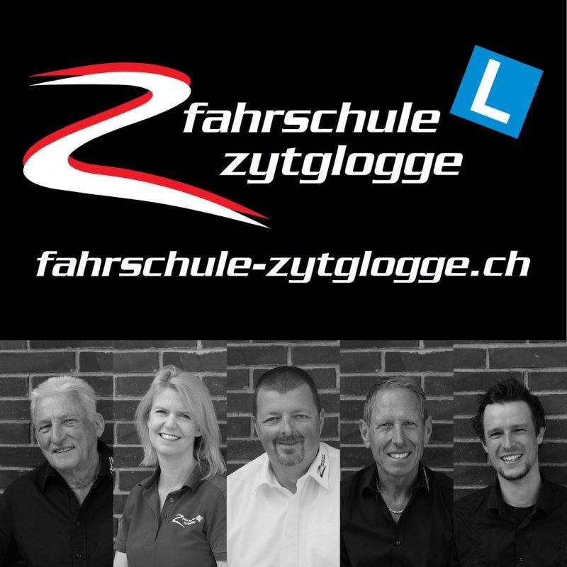 Fahrschule Zytglogge Bern