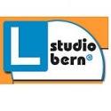 école de conduite L-Studio Bern, Fahrschule