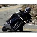 école de conduite Motorrad Fahrschule 4 You