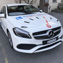 école de conduite StartDrive Fahrschule