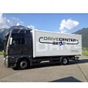 Drive Center Belp GmbH