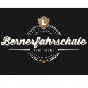 Bernerfahrschule