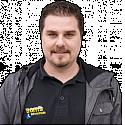 thom`s drive GmbH