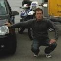 Auto + Motorradfahrschule Peter Pfäffli
